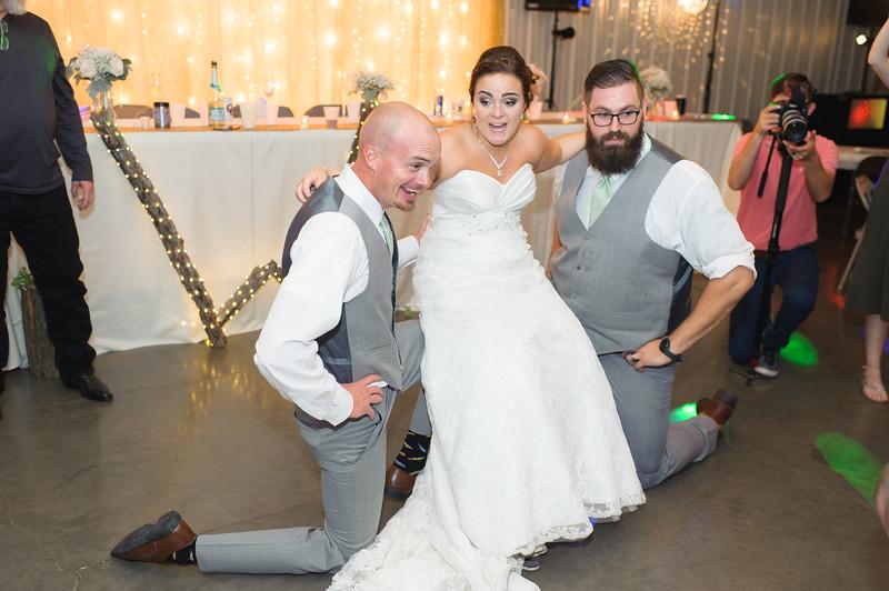 Wheeles Wedding  8.5.2017 02854.jpg