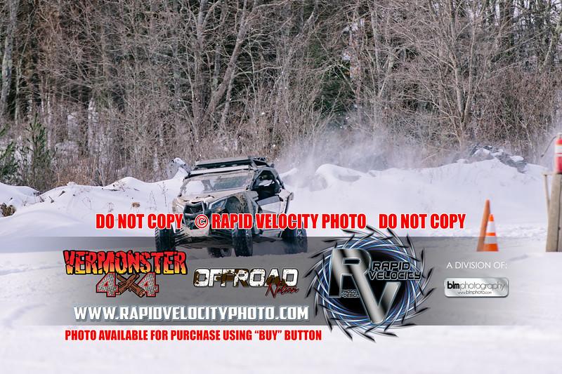 Snowbog-VI-9929_02-23-19  by Brie Morrissey   ©Rapid Velocity Photo & BLM Photography 2019