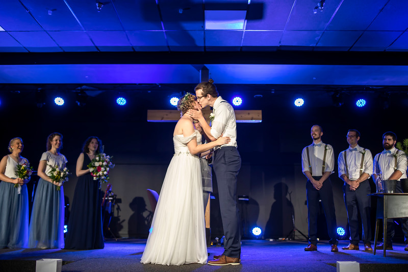 Taylor & Micah Wedding (0561).jpg