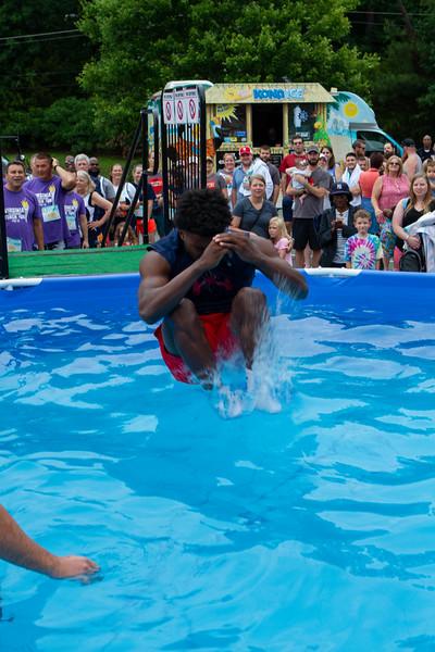 Special-Olympics-2019-Summer-Games-408.jpg