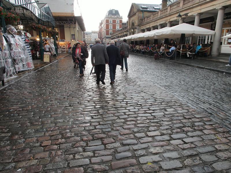 Edinburgh_2013--1219.JPG