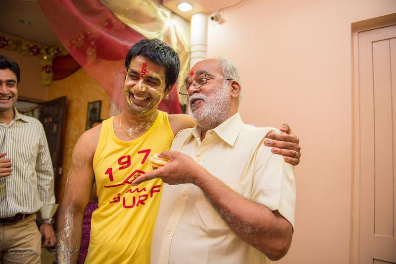 Pithi (Jay Pooja)-316.jpg