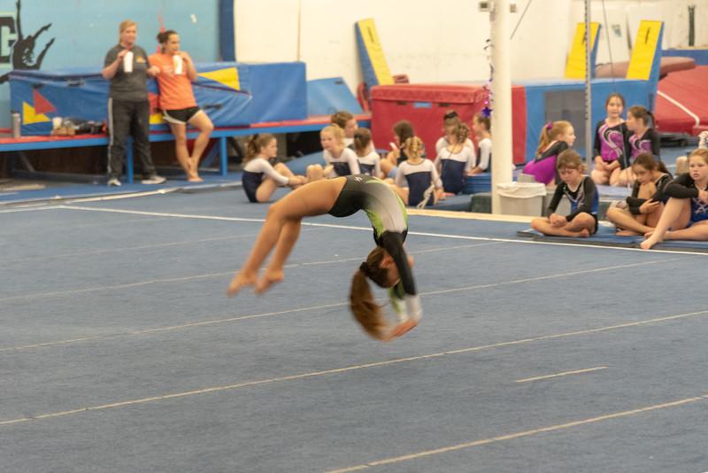 Brianna Gymnastics-0367.jpg