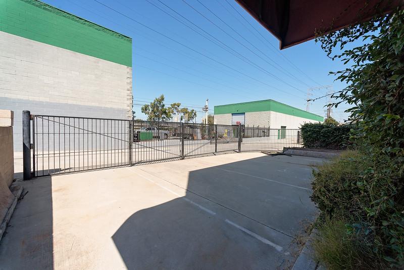 1900 Wilson Ave, National City, CA 91950-5.jpg