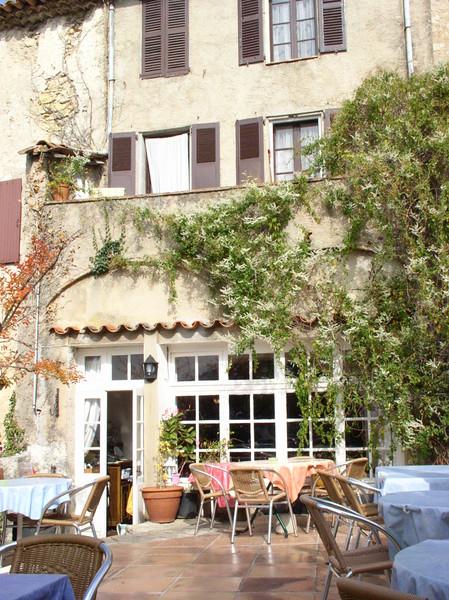 France Disk 2 066.jpg