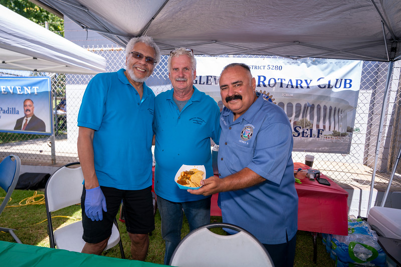 PBL03526_DVLP CHILI COOK OFF.JPG