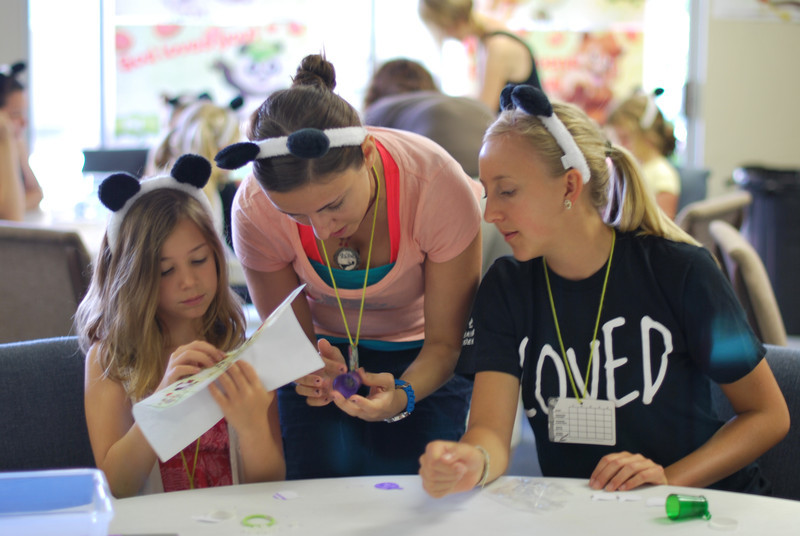 VBS-2011-Pandamania-Wed-54.jpg