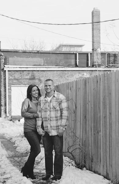 Katie & Luke-107.jpg