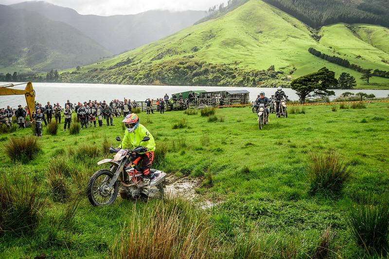 2019 KTM New Zealand Adventure Rallye (1219).jpg