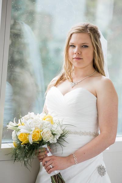 2015_HerrickWedding_3 - Wedding Party_103.jpg