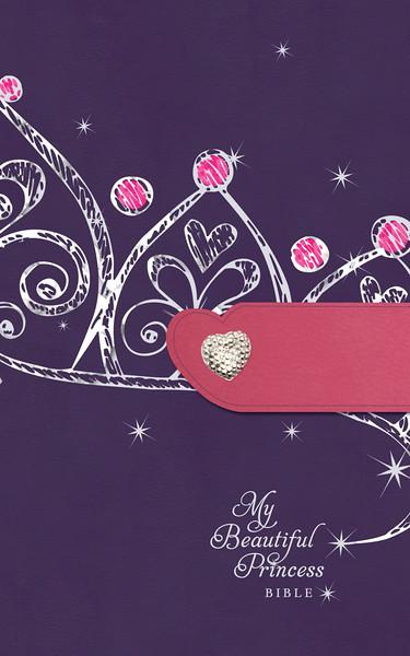 Princess Bible.jpg