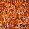 Warm Currents-Iorillo, 50x50 (AEJIC14)
