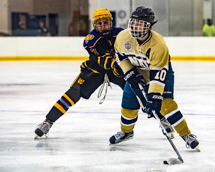 2017-02-03-NAVY-Hockey-vs-WCU-33.jpg