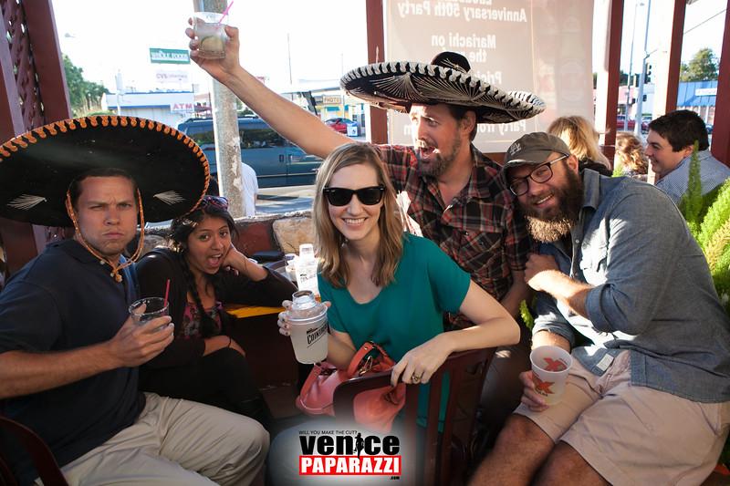 VenicePaparazzi.com-100.jpg