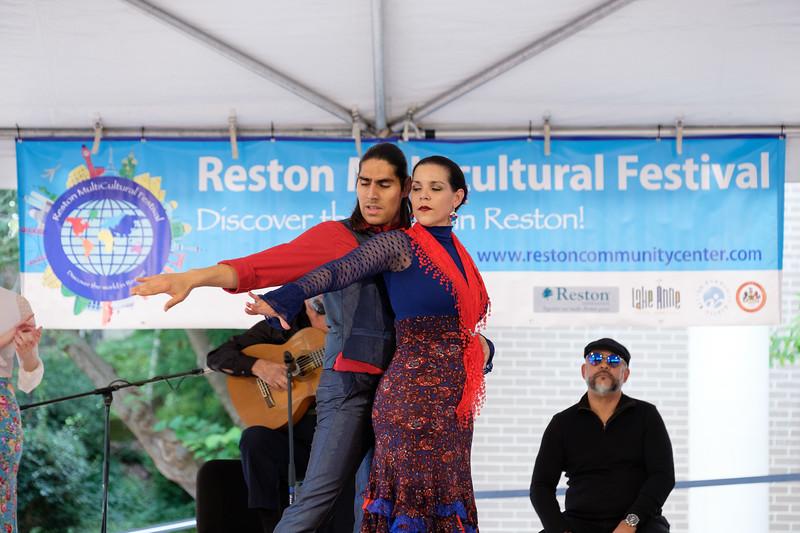 20180922 323 Reston Multicultural Festival.JPG