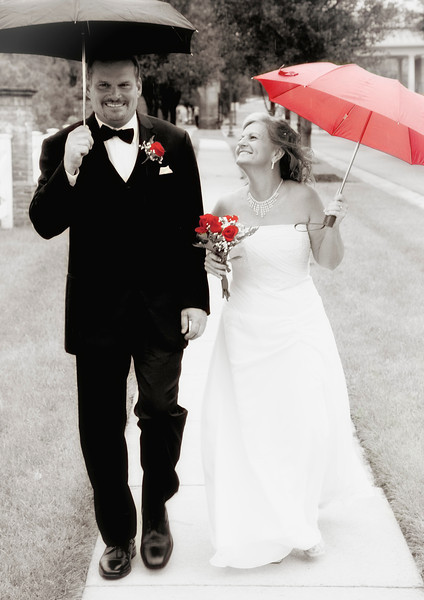 Whimsy in the rain selective color.jpg