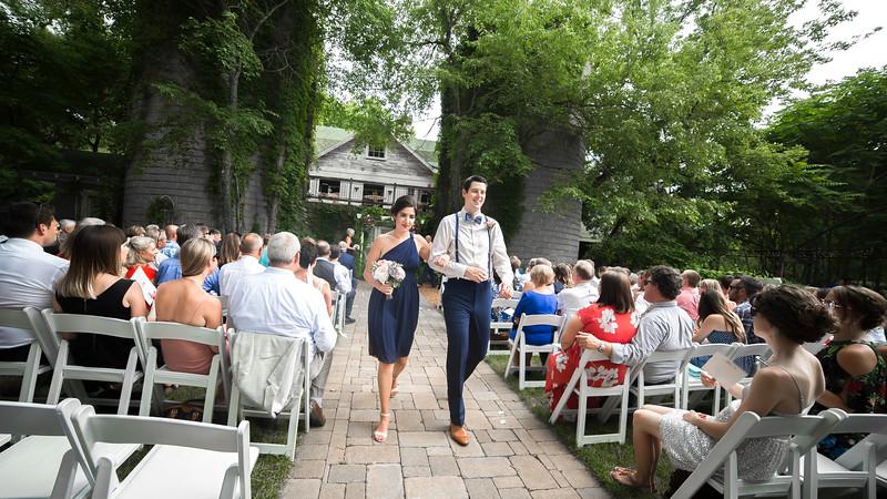 Garrett & Lisa Wedding (406).jpg