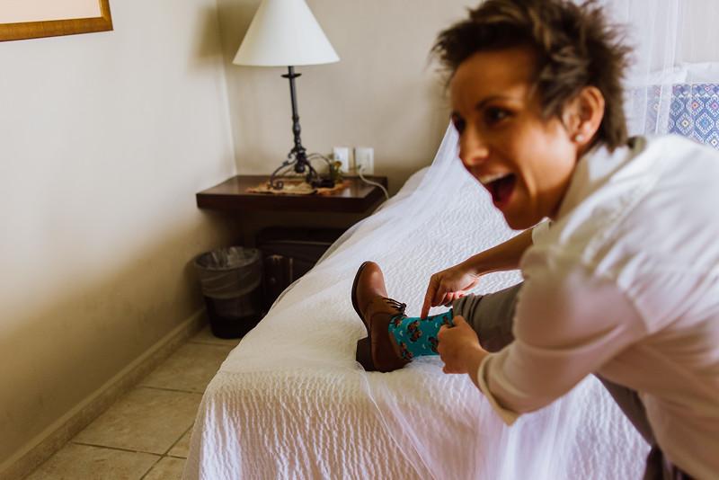 Shannon-Rachelle-Isla-Mujeres-065.jpg