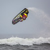 Blowsion Surf Slam - Jon Currier Photography-IMG_1477