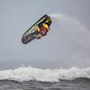 Blowsion Surf Slam - Jon Currier Photography-IMG_1477