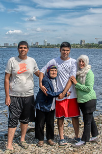 Sheen Family Portrait Aug30_21