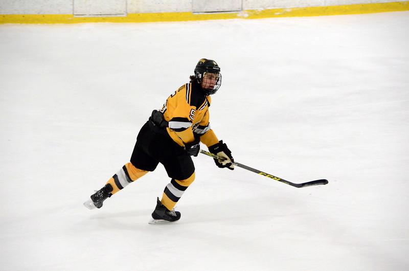 160207 Jr. Bruins Hockey-270.JPG