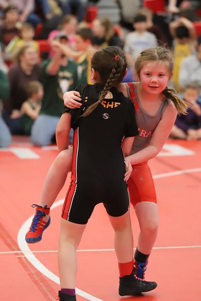Little Guy Wrestling_4267.jpg