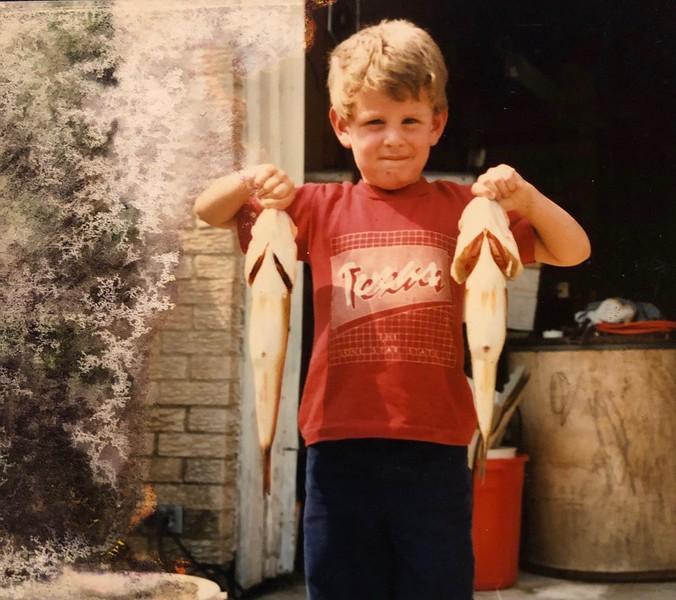 Kid Me Holding Fish.jpeg