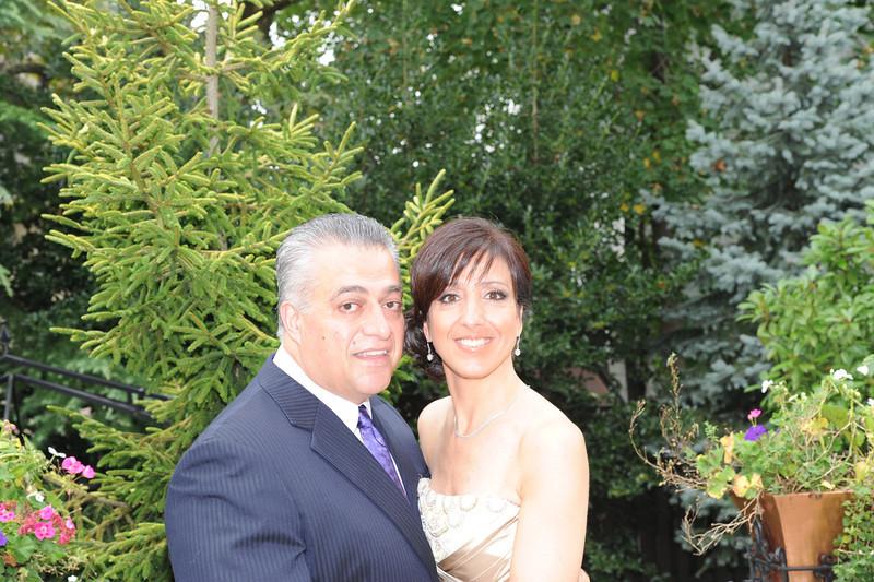 SA Wedding-10.JPG