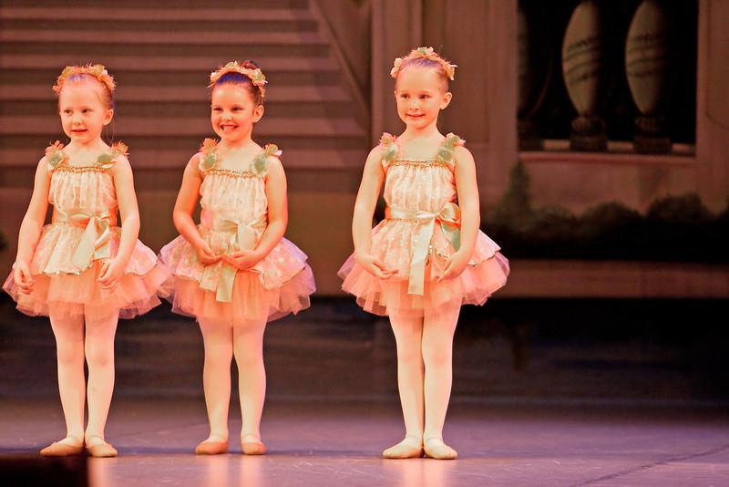 dance_052011_059.jpg
