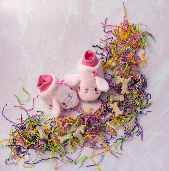 Easter_21-1047.jpg
