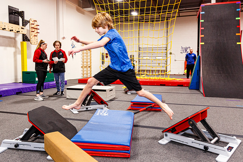 USA-Ninja-Challenge-Competition-0071.jpg