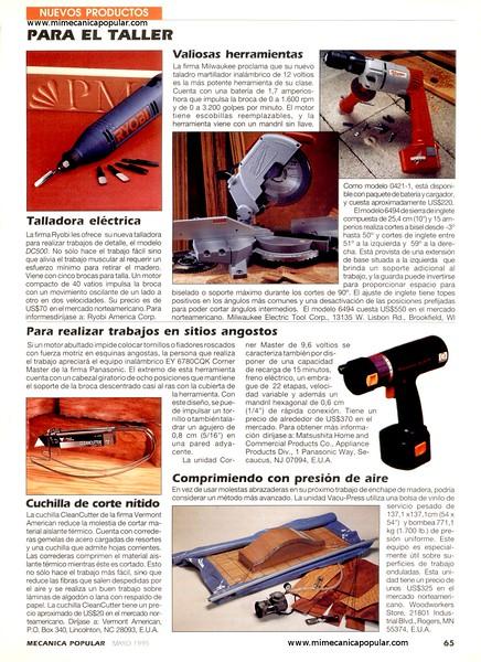 conozca_sus_herramientas_mayo_1995-02g.jpg