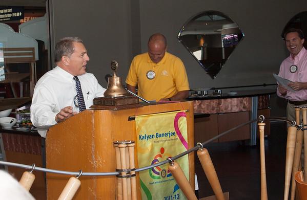 2012-06-25 Rotary Demotion