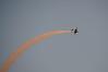 Peoria Air Show