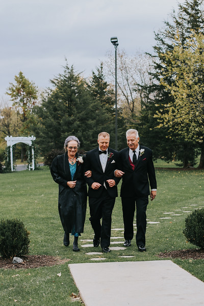 Swanson Wedding-205.jpg