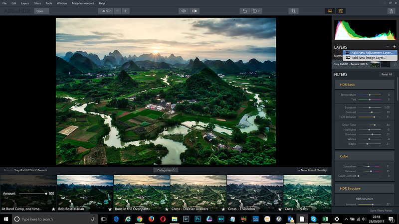 AuroraScreen14.jpg