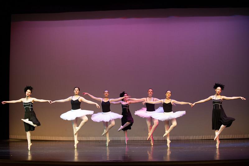 BalletETC-5253.jpg