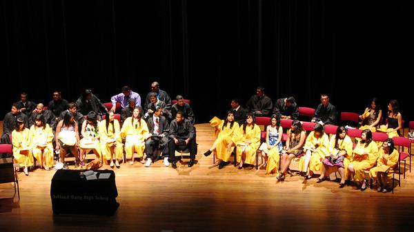 Graduation-Set 1