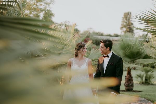 Casamento Anabela & Márcio