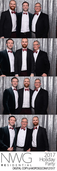 nwg residential holiday party 2017 photography-0082.jpg