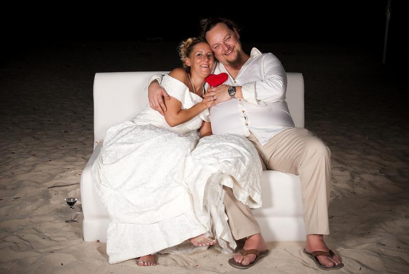 Wedding_2011.jpg