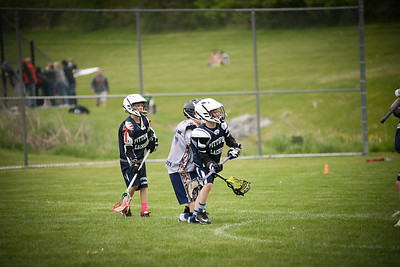 Lax by the Lake 2016 Boys