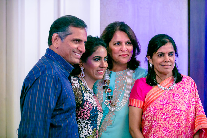 20170801-Madhumita-Nithin-0013-LI.jpg