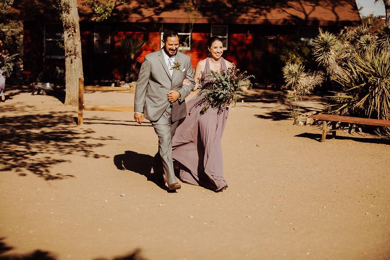 Elise&Michael_Wedding-Jenny_Rolapp_Photography-473.jpg