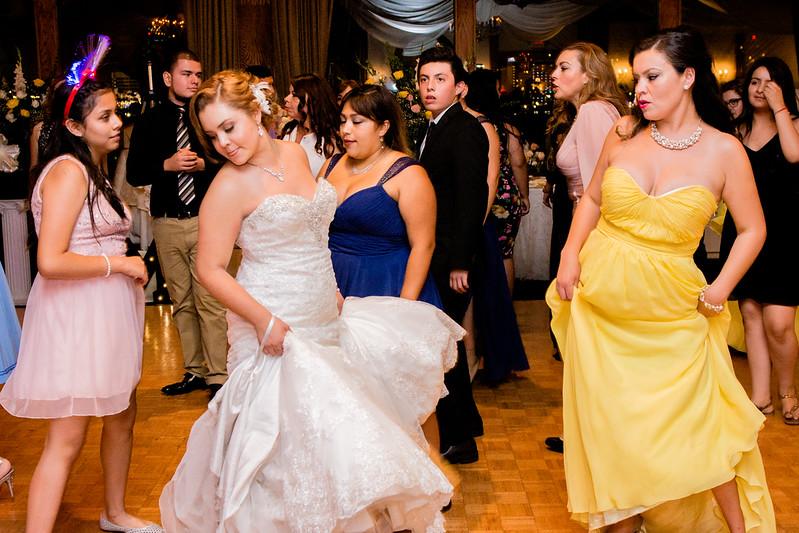 Maria-Alfonso-wedding-2009.jpg