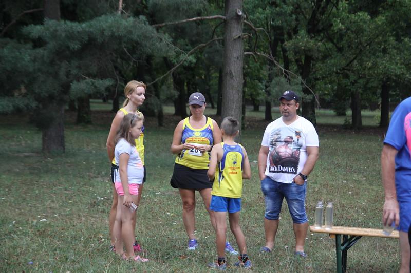 2 mile kosice 60 kolo 11.08.2018.2018-140.JPG