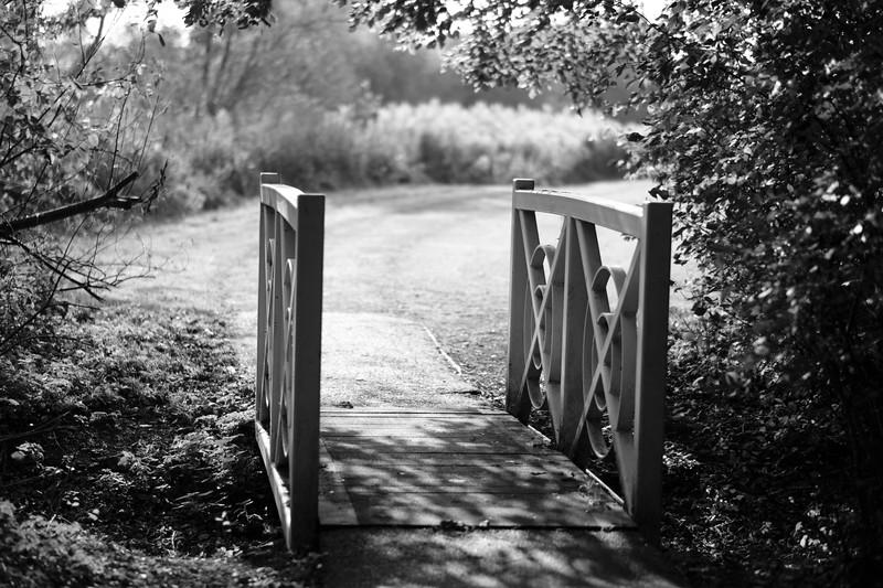 Riverside Park, Hartford, Huntingdon, Cambridgeshire