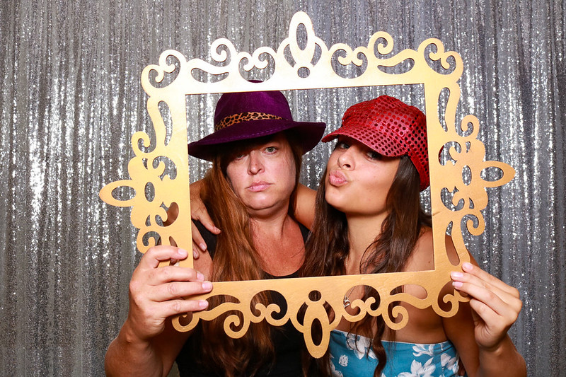 Photo Booth Rental, Fullerton, Orange County (214 of 351).jpg