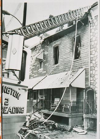 9.24.1986 - 1035 Muhlenberg Street
